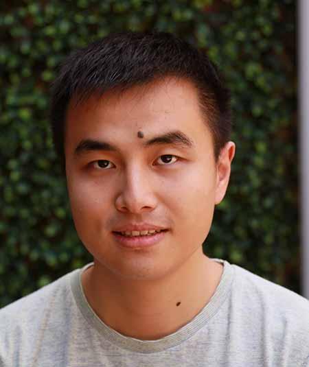 Wei Han